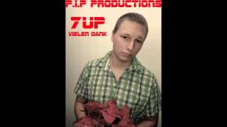 Download 7uP - Vielen Dank MP3 song and Music Video