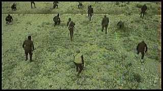 Rekvijem (1970)
