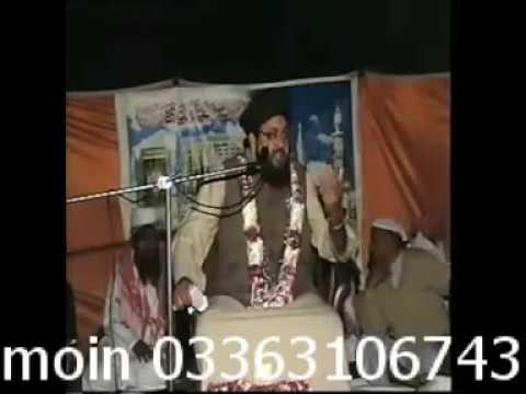 Zakir naik gumra hai dalil saleem abbas naqshbandi