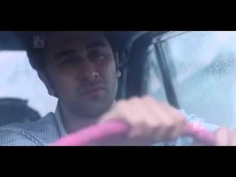 tujhe bhula diya extended movie version mp3