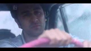 Download tujhe bhula diya extended version avi hd MP3 song and Music Video