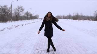 Танец под песню Серебро – Мимими секси ми