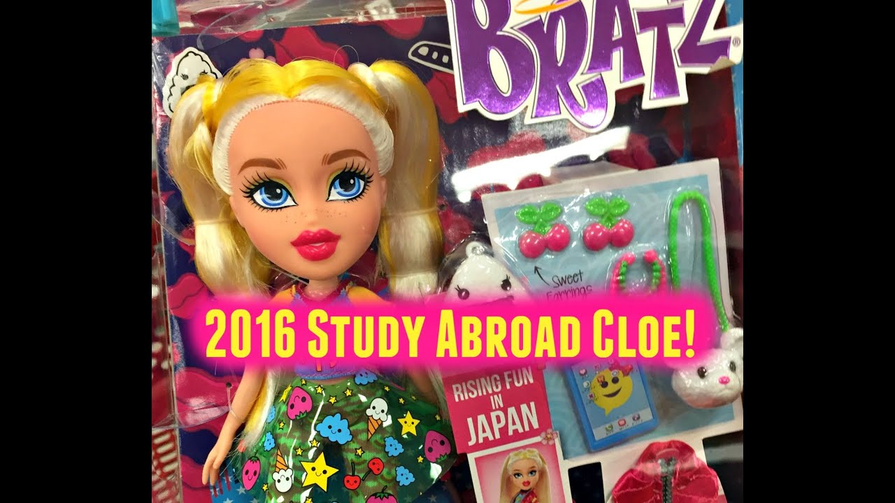 Gift ideas for Study Abroad homestay family? | Yahoo Answers