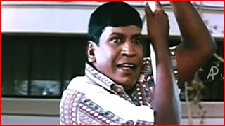 Azhagar Malai Tamil Movie - Vadivelu searches for Sona | Vadivelu Comedy