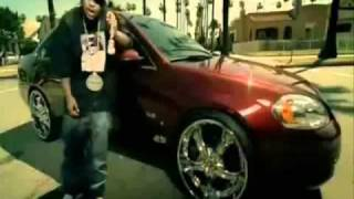 Teledysk: Ice Cube Ft Game, WC, Snoop & Lil Eazy E - I Rep That West