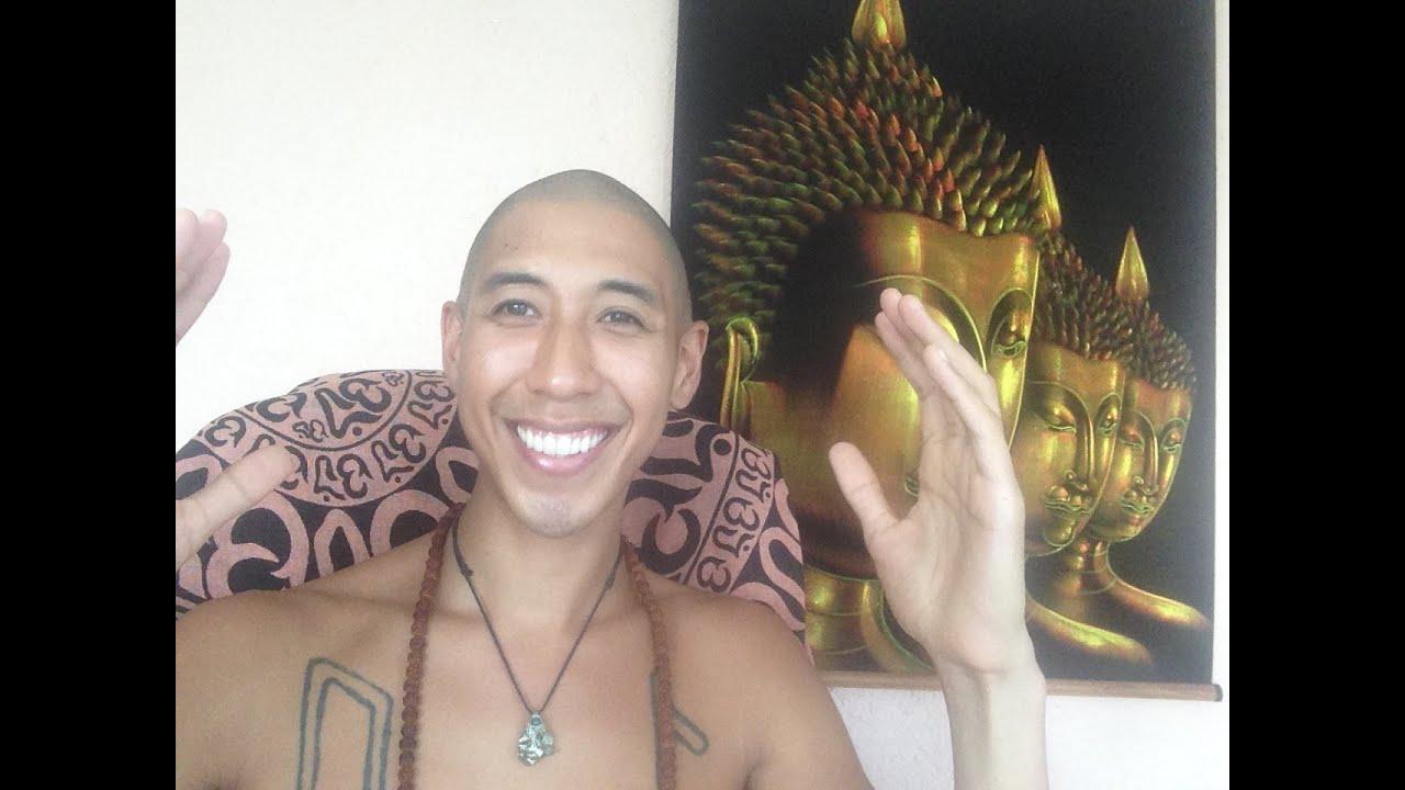 Ayahuasca Retreats USA - BIG news! [Legal Ayahuasca Ceremony USA]