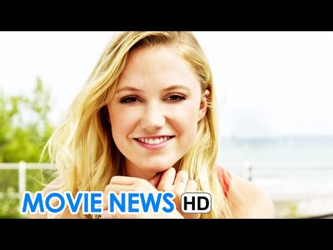 Movie News: Independence Day 2 - Maika Monroe si unisce al cast (2015) HD