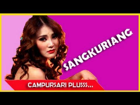 Campursari Sangkuriang Koplo Dangdut Cidro Eva Kharisma