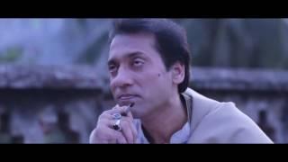 slslsl.Sudhu Tomar Jonno   Dhruba   Official Music Video