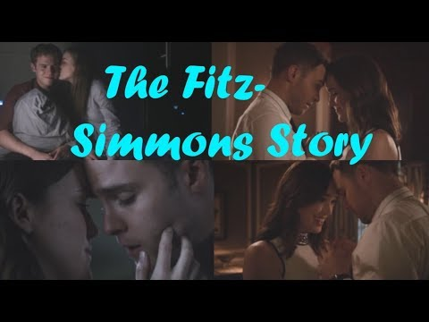 Download The Fitzsimmons Story from Agents of Shield Part 1 (Seasons 1-3)