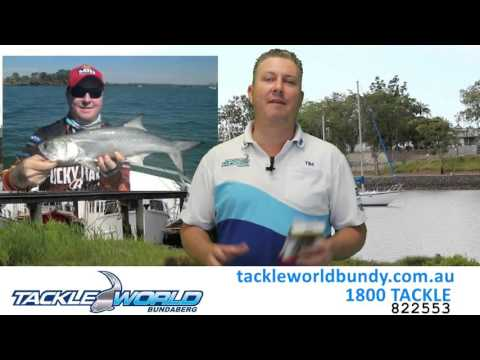 Fishing Report 3rd March 2016