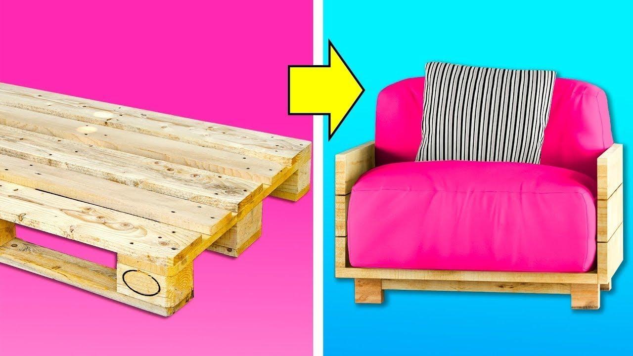 Idee Economiche Per Abbellire Casa 101 idee fai da te facili ed economiche per rinnovare la tua casa