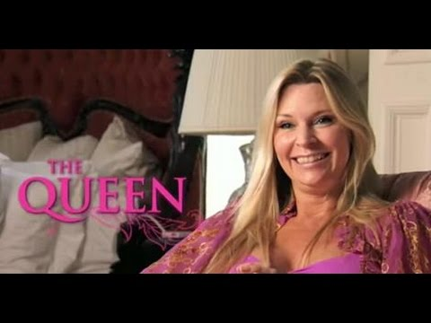 Celeb Wife Swap (USA) S04E03 Jackie Siegel + Jeremy London