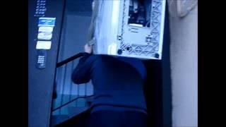 www.akkurat pereezd ru - перевозка мебели в Санкт-Петербурге.(Перевозка мебели с компанией «Аккуратный переезд». Профессиональные грузчики. http://akkurat-pereezd.ru., 2013-08-19T18:52:31.000Z)