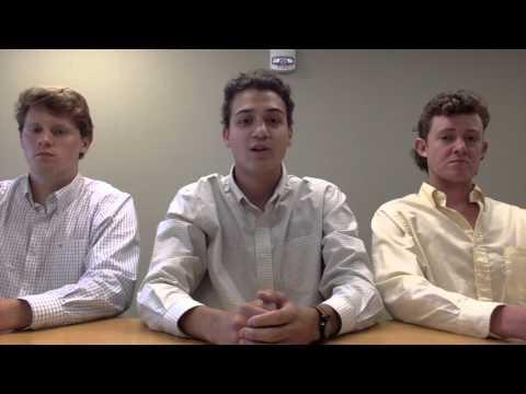 SPTE 440 Feasibility Study