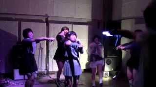 少女閣下のインターナショナル http://shonasho2014.wix.com/shonasho ...