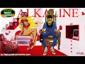 Gambar cover Alkaline Mix 2020 Raw | Alkaline Dancehall Mix 2020 | Gyal Session Ultimate Bedroom Collection