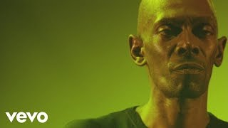 Faithless - I Want More, Pt. 2 (Part 2) [Live At Alexandra Palace 2005]