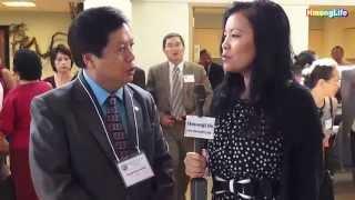 HmongLife Hmong Christian 2015 Reunion in St. Paul, Minnesota-