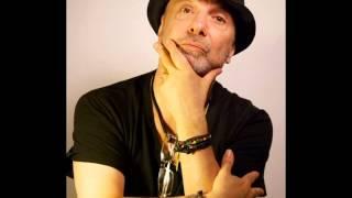 Un Sabato Italiano 30 - Sergio Caputo - versione 2013 del trentennale