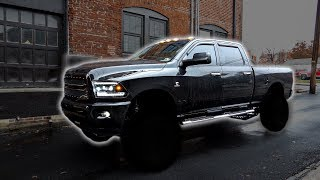 black-jack-got-a-sick-custom-grille-and-new-wheels