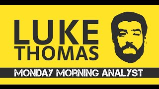 Monday Morning Analyst: UFC Fight Night: Condit vs. Alves, Amir Khan vs. Chris Algieri and more