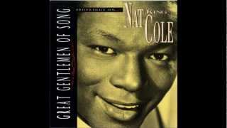 Embraceable You - Nat King Cole