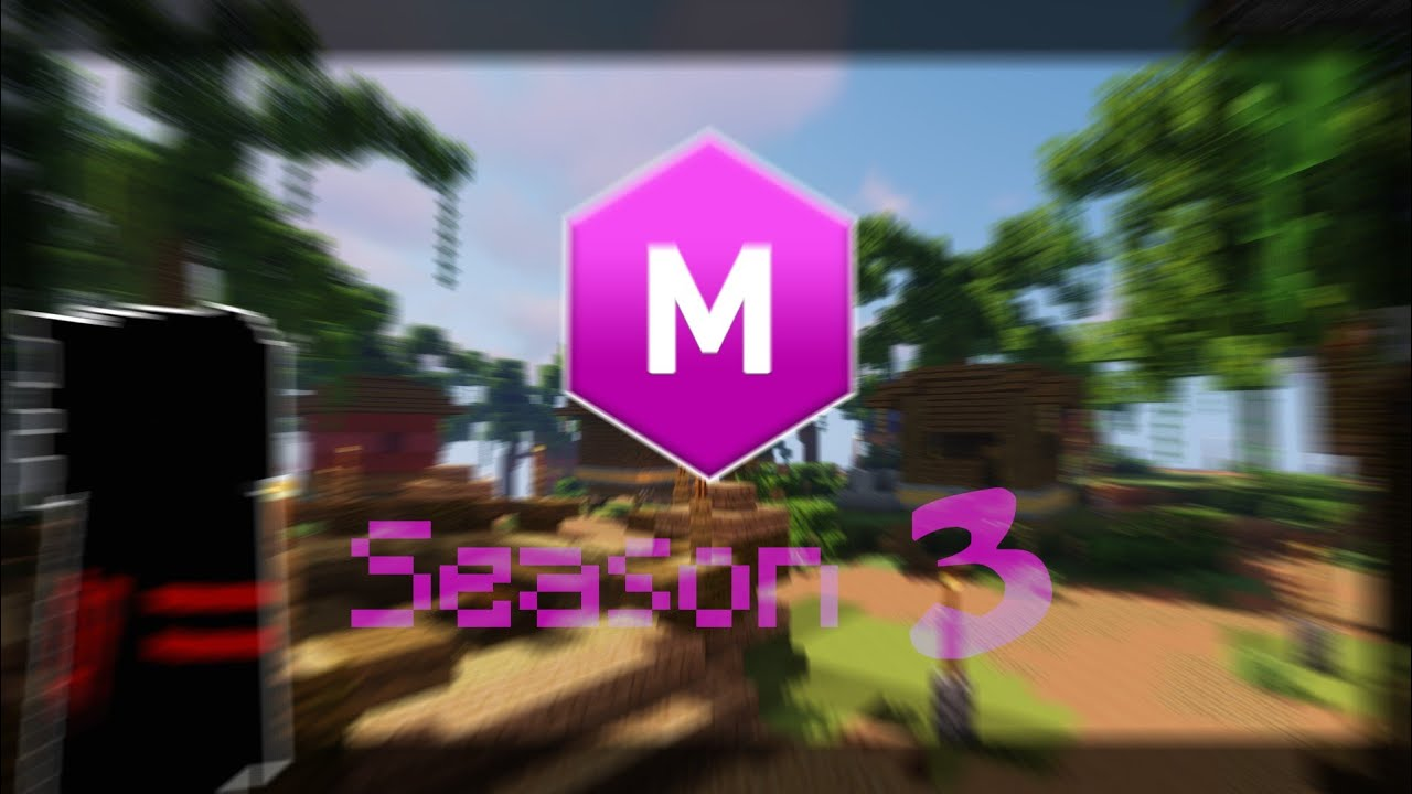 Download The End of MMC Season 3