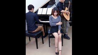 Mùa Xa Nhau : Guitarist Danh Tú - Pianist Thanh Tuấn Lê Đỗ - Sao Mai