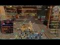 Sword and Love 3 Online(JX3 online)