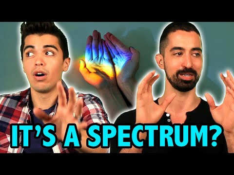 Download Youtube: Gay Men Answer Sexuality Questions You're Afraid To Ask