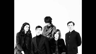 The Horrors -  Point of No Reply