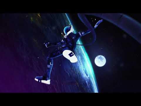 Rameses B - Space Race