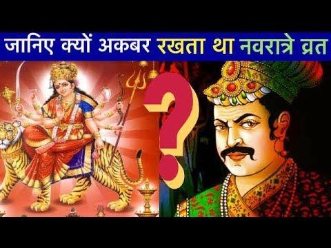 mehangai par nibandh in hindi Bhrashtachar ek samasya essay in hindi bhrashtachar par nibandh-दोस्तों badhti hui mehangai ki samasya essay(nibandh) in hindi.