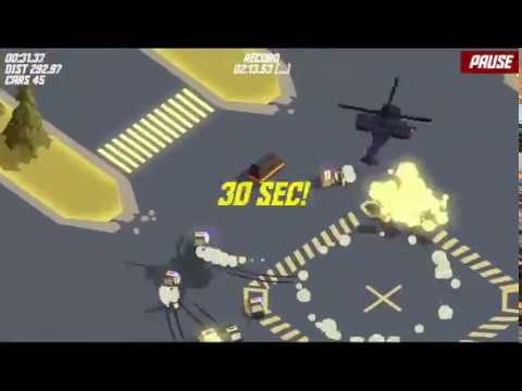 b5e85b8332 Pako Forever Mitando e fugindo veja como é o jogo. - YouTube