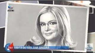 Stirile Kanal D (14.01.2020) - Cazul Cristina Topescu! Primele date de la legisti! Editie de pranz