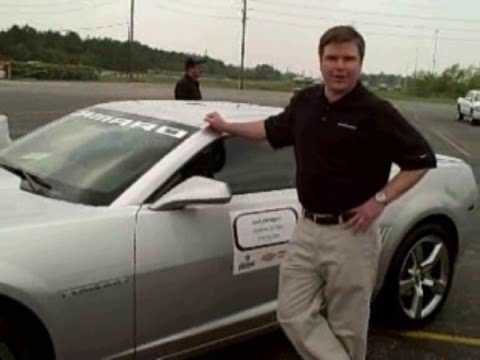 Matt Davis Discusses Davis Chevrolet A Houston Chevrolet Dealer Youtube