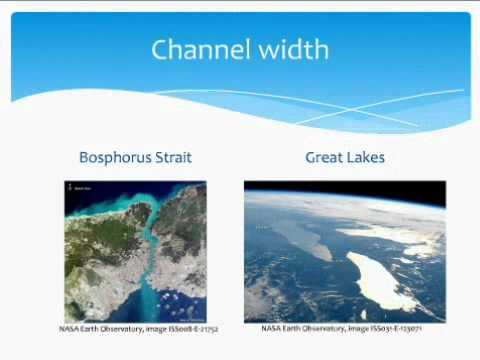 O'Reilly Webcast: High-speed Wireless Networks