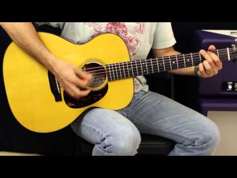 How To Play - David Guetta - Without You -Usher - Acoustic Guitar Lesson - Beginner Chords