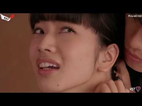 Phim Nhật Bản   TÔI SẼ KHÔNG LÀM THEO NHỮNG GÌ BẠN KUROSAKI NÓI ĐÂU