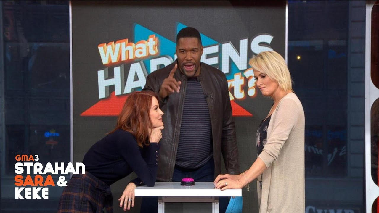 Download How Well Does The 'Melrose Place' Cast Know Their Own Show?