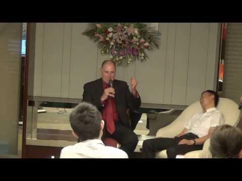 Fastest Hypnosis Methods In China Tom Silver Hypnotist