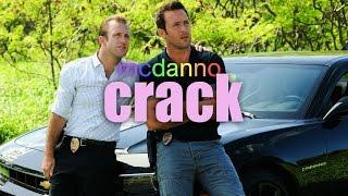 McDanno Crack vid