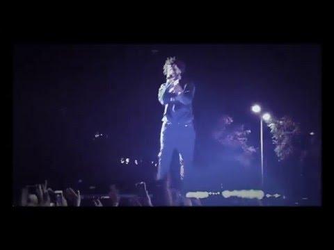 "J. Cole performing Biggie's ""Hypnotize"""