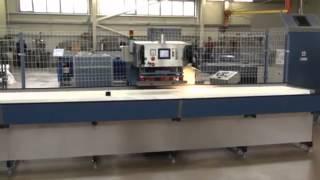 Производство натяжных потолков: видео технологии производства полотен, фото
