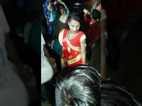 Payal .DJ Sound Sajnpur Shimariya