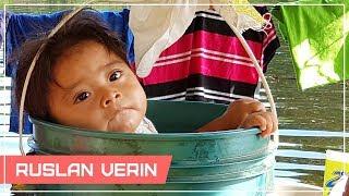 КАРТА: 5351 Руслан Верин Подпишитесь на ваши страницы Пересекая границу!