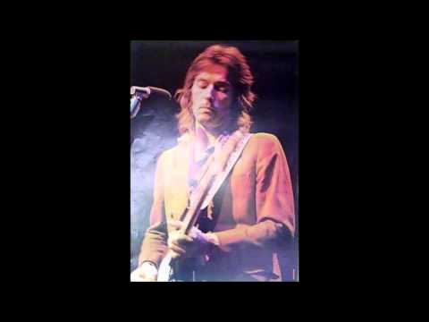 "Derek & the Dominos, ""Key To The Highway"""