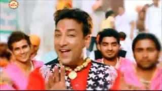 New Songs || Aajo Aajo Nachiye || Harbhajan Shera || Mata Ki Bhetein || Sherawali Mata Bhajan