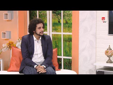 يمنيون في أمريكا ينتجون فلم مستوحى من معاناة أهالي تعز | صباحكم اجمل